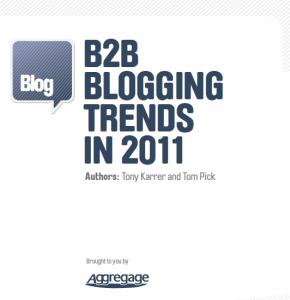 b2b blogging 290x300 resized 600