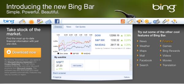 bing bar resized 600