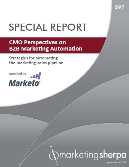 CMOPerspectiveCover