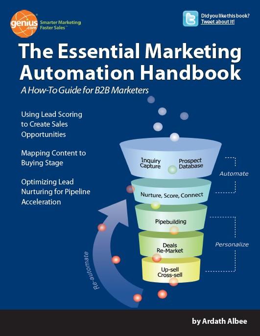 essential marketing handbook resized 600