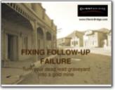Fix Follow up Failure resized 164