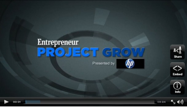 Growing a Business video resized 600