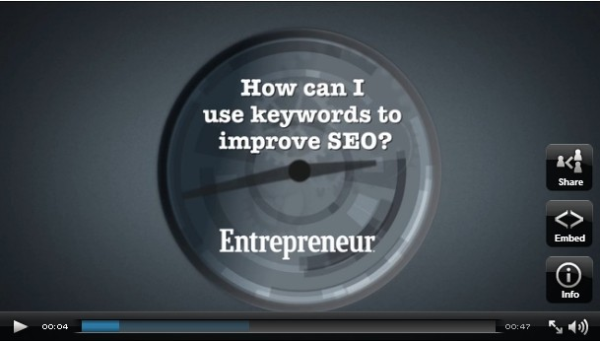 keywords and SEO resized 600