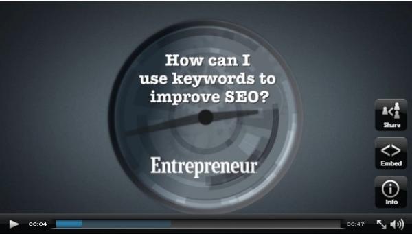 keywords and SEO resized 600
