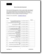 Revenue Generation Assessment