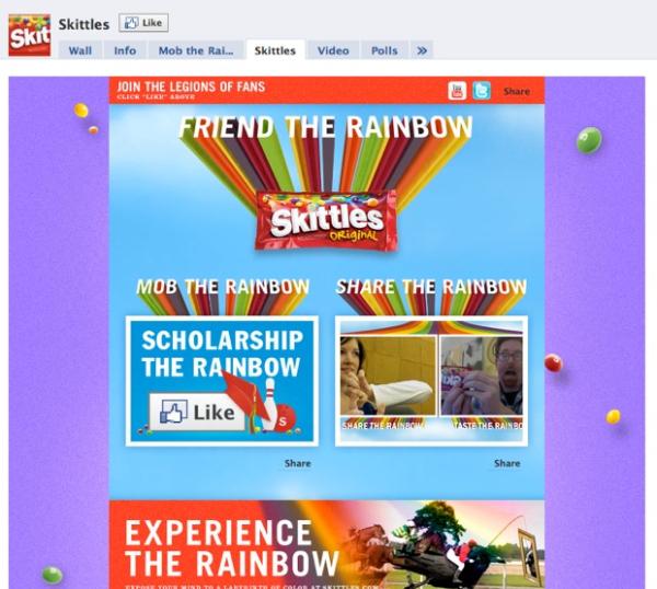 Skittles resized 600