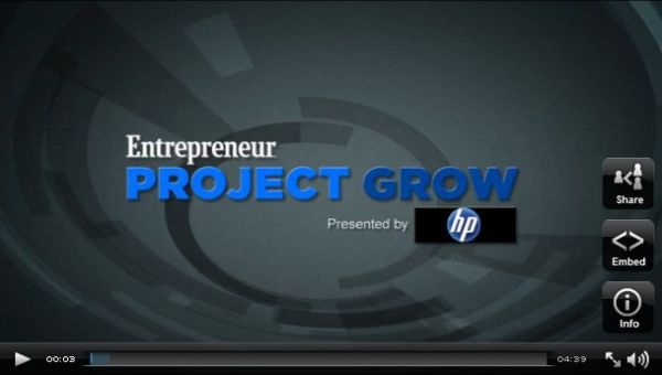 small business growth video resized 600