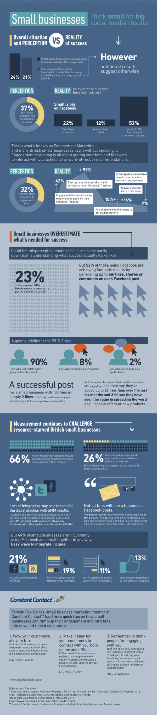 social success resized 600
