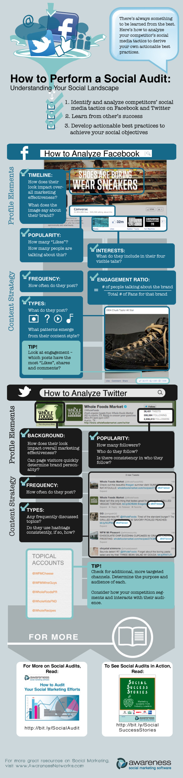 social audits infographic final resized 600