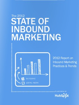 State of Inbound Marketing resized 600