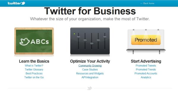 twitter for businesss resized 600