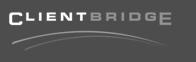 client-bridge