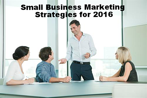 Small_Business_Marketing_Strategy.png
