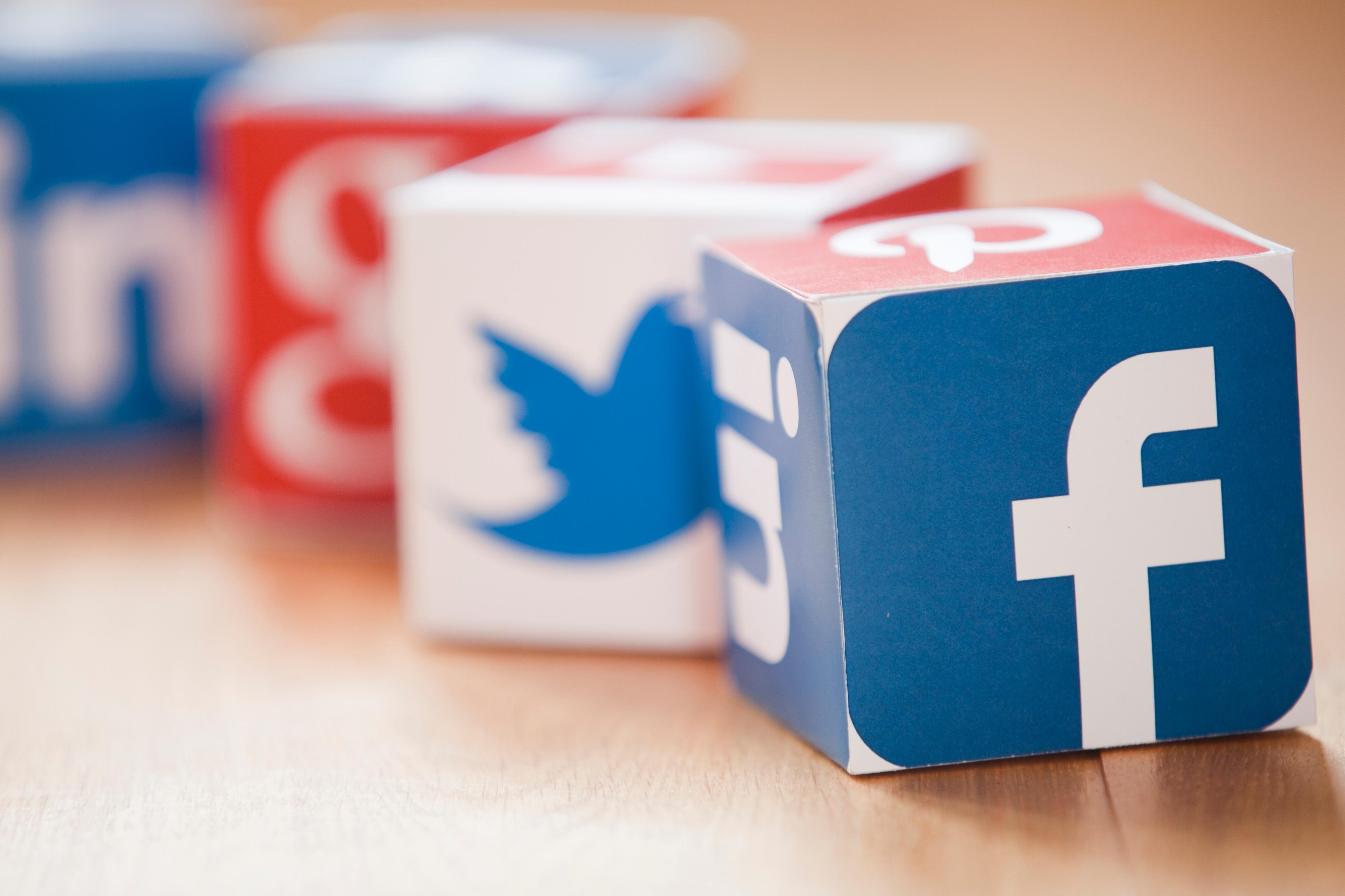facebook-marketing-strategy-cubes.jpg