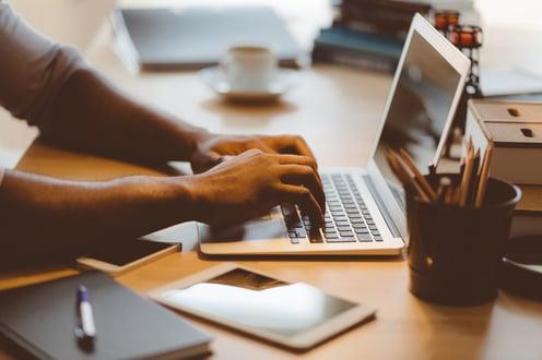 small-business-marketing-tips-blogging.jpg